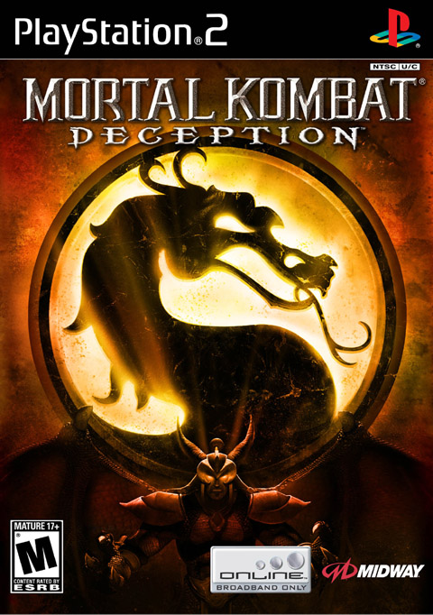 mortal combat wallpaper. Images for mortal kombat