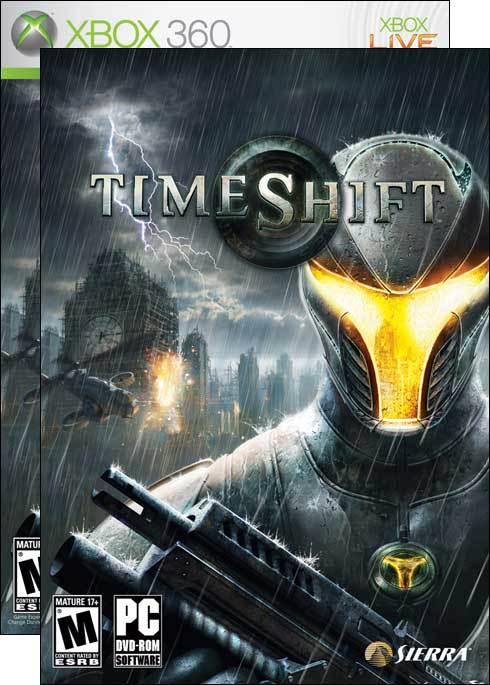 jocuri full download 2009 pc